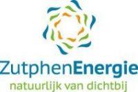 Logo Zutphen Energie