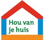 Hou-van-je-huis-logo-1