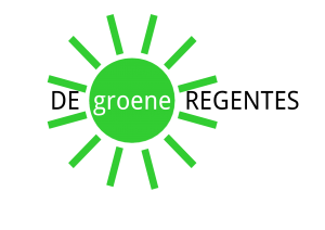logo_groot GR