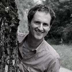 Stefan van Tongeren