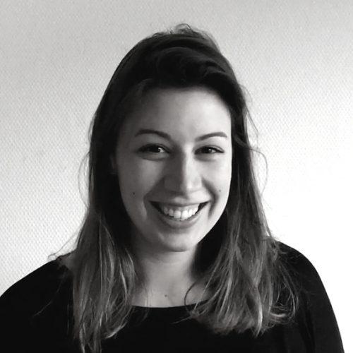 Laura Schouw